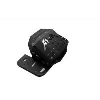 Вынос радиатора на квадроцикл CF MOTO X8 и транспортные площадки
