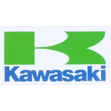 Комплект втулок и пальцев всей подвески KAWASAKI Brute Force