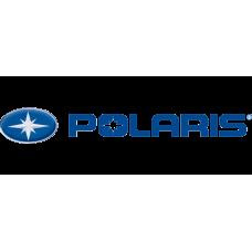 Комплект втулок и пальцев POLARIS Sportsman 550-850 (09-10г.в.!!!!!)
