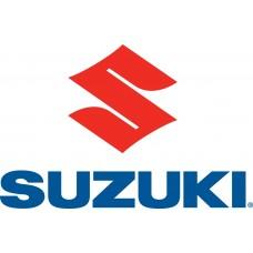 Комплект всех втулок рычагов Suzuki KingQuad 500-700-750